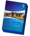 A&A Extensions - Ultimate Information Pack for Home Renovation