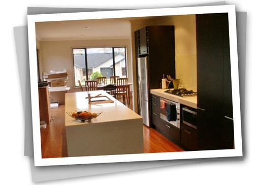 Our services interior design consultation a a extensions for Interior design consultation services