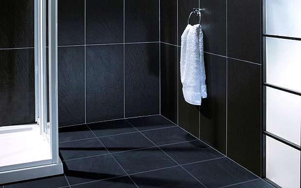 Bathroom-Extensions-Renovations